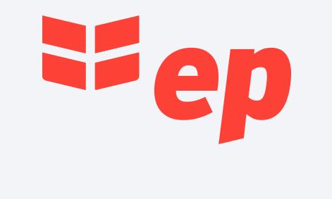 ep_empresa_2